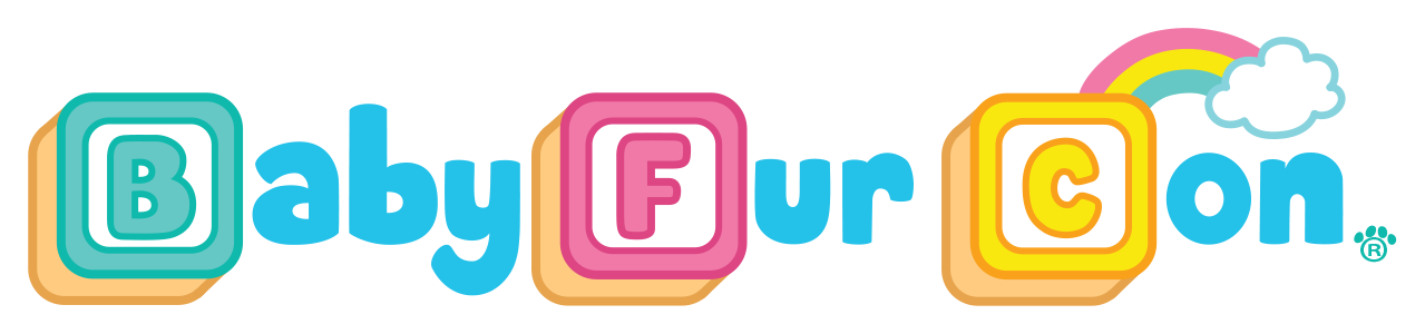Babyfur Con